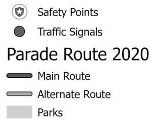 Parade Key .png
