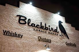 Blackbird.jpeg