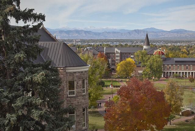 DU Campus.jpg