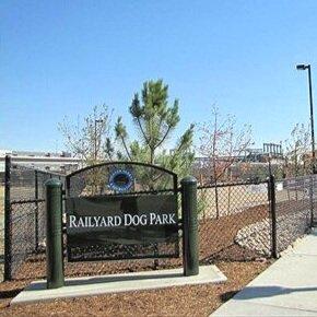 Railyard+Dog+Park.jpg