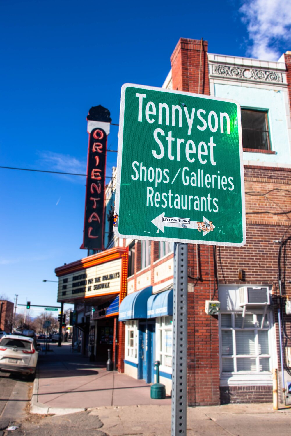 Tennyson Street Shops and Galleries .jpeg