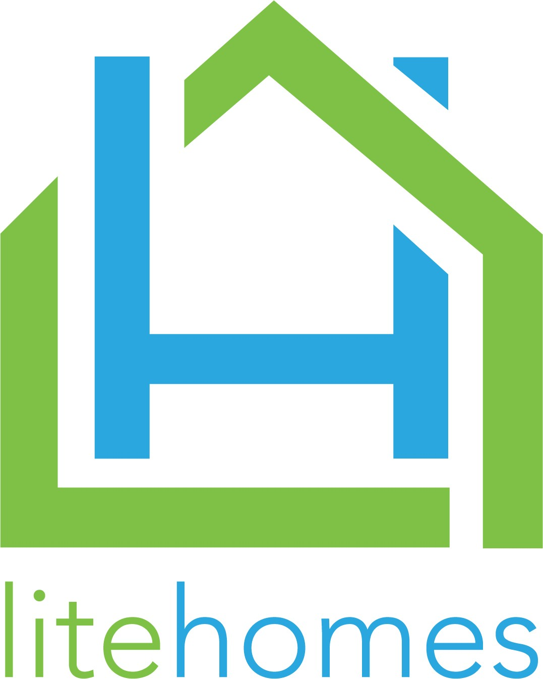redT LiteHomes: New Construction Energy-Efficient Homes in Denver, CO